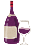 red_wine.png